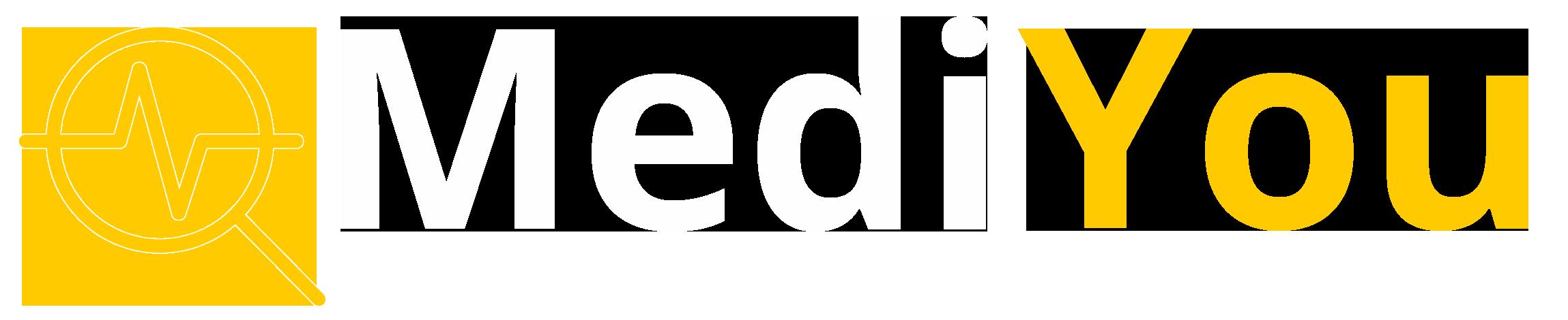 MediYou