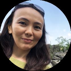 Tatiana_avatar